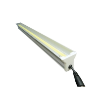 Cens.com LED water-resistance Tubeless Light 9W-2ft. UNISTAR OPTO CORPORATION