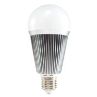 LED 燈泡 6W