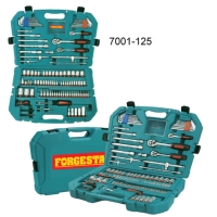 125PC Service Engineers Kit
