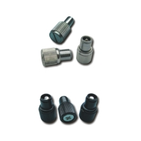 Cens.com Spring screws JIA XIANG HE PLASTIC & HARDWARE (SHENZHEN) CO., LTD.