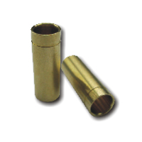 Brass Shafts