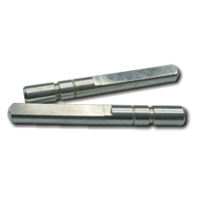Aluminum Shafts