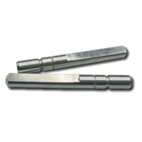 Aluminum Shafts