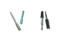Cens.com Metallic Parts JIA XIANG HE PLASTIC & HARDWARE (SHENZHEN) CO., LTD.