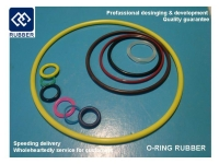 Cens.com O-ring,X-ring,AS568.P.G.V.S CHIEN CHIE RUBBER TECHNOLOGY CO., LTD.