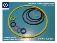 Cens.com O-ring,X-ring,AS568.P.G.V.S CHIEN CHIE RUBBER TECHNOLOGY CO., LTD.