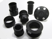 Rubber Packing