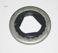Cens.com Rubber Washer CHIEN CHIE RUBBER TECHNOLOGY CO., LTD.