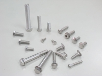 CAP SCREW/BOLT , MACHINE SCREW