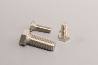 Cens.com MACHINE SCREW   DE FASTENERS INC.