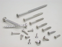 CHIPBOARD SCREW ,TAPPING SCREW, DRYWALL SCREW
