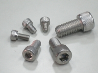 Cens.com SOCKET SCREW DE FASTENERS INC.