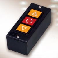 按鈕選擇開關