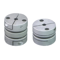 Cens.com Plate Flexible Coupling / Plate Flexible Coupling CHING SHUNG MECHANICAL CO., LTD.