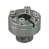 Cens.com Self-centering CHING SHUNG MECHANICAL CO., LTD.