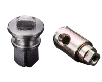 Cens.com Precise components SHANG YOU ENTERPRISE CO., LTD.
