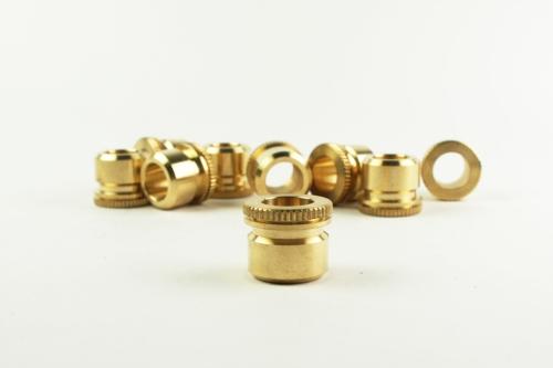 銅合金製品