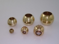 Cens.com Valve KING HO SHING BRASS FORGED CO., LTD.