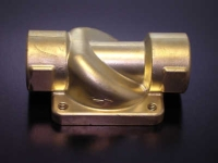 Cens.com Pipeline Parts KING HO SHING BRASS FORGED CO., LTD.