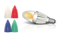 OPCOM LED EGG S14