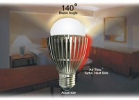 LED Bulb - L1500M6