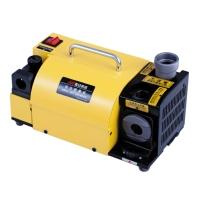 Cens.com Drill Bit Grinder TAIZHOU MEIRI MACHINE TOOL CO., LTD.