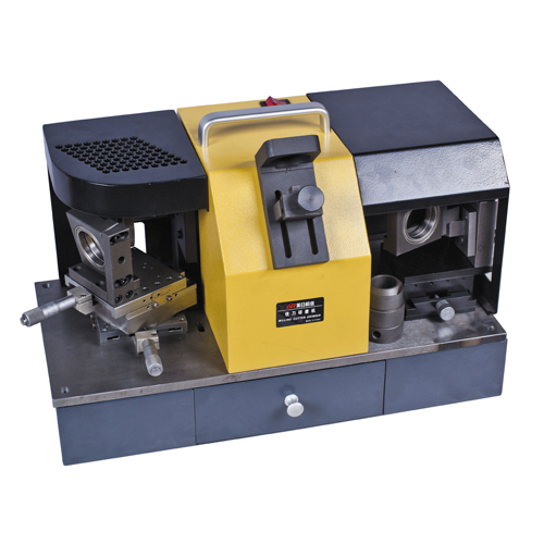 Ball End Mill Grinder
