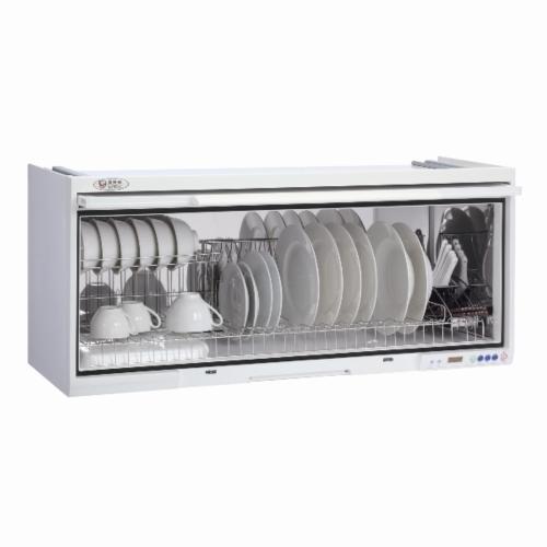 Dish Dryer Cabinet ~ Under cabinet dish dryer cens supplier site