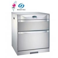 Floor-type/Built-in Dish Dryer
