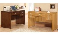 Cens.com Desk Set SODABEST INDUSTRIAL CO., LTD.
