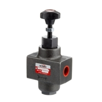Cens.com Flow Control Valves YUTIEN HYDRAULIC INDUSTRY CO., LTD.