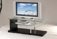 Cens.com TV-Stand ZHE CEN CO., LTD.