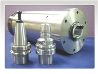 Cens.com Spindles SPINDLEX TECHNOLOGIES CO., LTD.