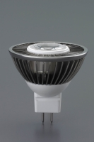 LED MR-16 7.5 W