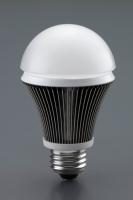 LED A Type Bulb 12 W