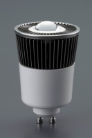 LED GU10 / E27 7.5 W