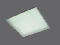 LED T-BAR 45 W