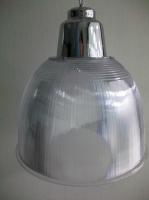 LED 天井燈 150 W