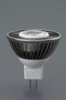 MR-16 / AR-111 / A Type Bulb / PAR Series / GU10 / E27...Heat Sink