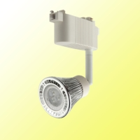 Cens.com PAR20 Track Light CB LIGHTING CO., LTD.