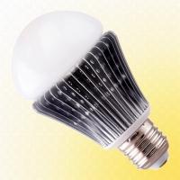 12W  A19 LED Bulb