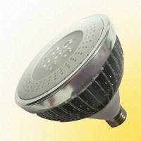18W PAR38 LED Lamp