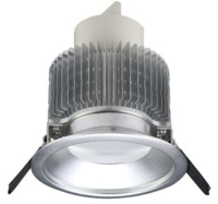 35W LED Down Light