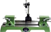 Center Bench Slide-type  Magnetic Base,Center Bench,Eccentric Checker