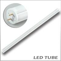 Cens.com LED BOUL WEY PLASTIC INDUSTRIAL CO., LTD.