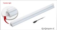 LED Tandem light
