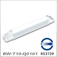 Cens.com Quasar Q-Series BOUL WEY PLASTIC INDUSTRIAL CO., LTD.
