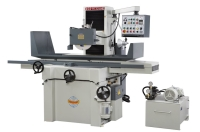 Precision Surface Grinder