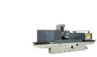 Heavy Duty precision surface grinder