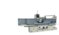 Cens.com precision surface grinder SUNNY MACHINERY CO., LTD.